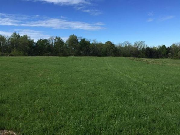 null bed null bath Vacant Land at 2 Flood Rd Shelbyville, KY, 40065 is for sale at 50k - google static map