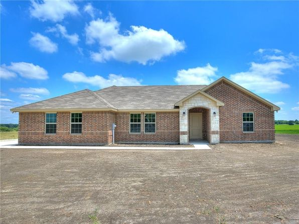 3 bed 2 bath Single Family at 16168 County Road 355 Terrell, TX, 75160 is for sale at 220k - google static map