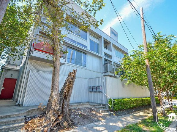 2 bed 3 bath Townhouse at 1319 Colorado St Houston, TX, 77007 is for sale at 315k - 1 of 32