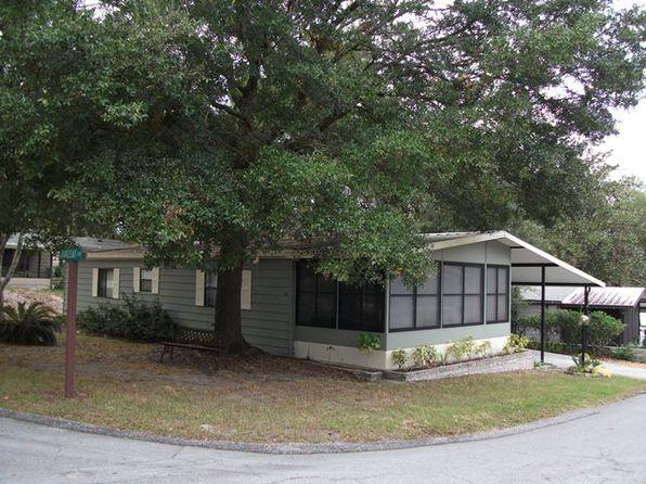 2 bed 2 bath Mobile / Manufactured at 116 Oakleaf Cir Deland, FL, 32724 is for sale at 23k - 1 of 14