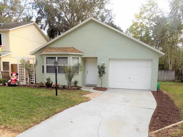 port orange jewish singles Single family homes | nadine caldwell specializes and is an expert on oceanfront condos, waterfront homes, luxury properties in ormond beach, daytona beach, daytona beach shores, ponce.