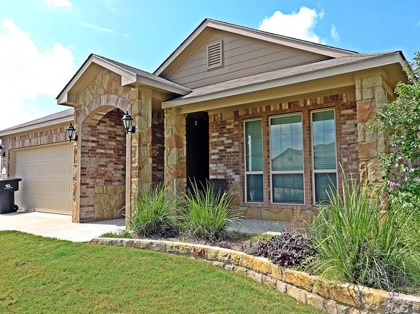 3 bed 2 bath Single Family at 5916 Worthing Temple, TX, 76502 is for sale at 163k - 1 of 5