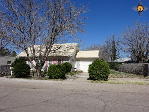 2 bed 1 bath Single Family at 707 W Elm St Deming, NM, 88030 is for sale at 68k - 1 of 20