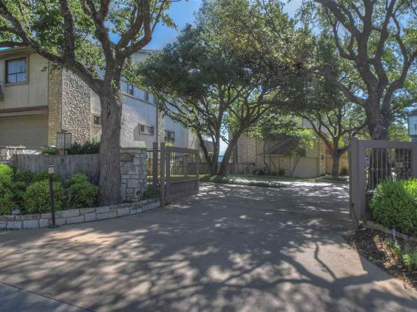 3 bed 3 bath Townhouse at 311 Island Dr Horseshoe Bay, TX, 78657 is for sale at 750k - 1 of 25