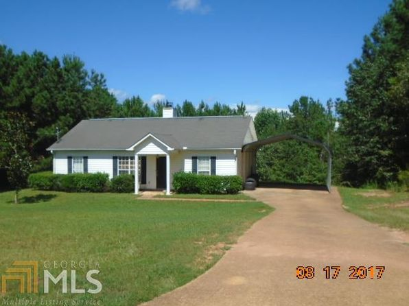 3 bed 2 bath Single Family at 100 Northhampton Dr Lagrange, GA, 30240 is for sale at 99k - 1 of 13