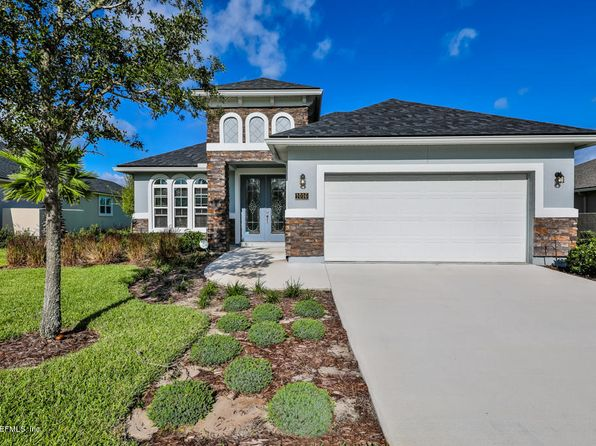 3 bed 3 bath Single Family at 1016 Prairie Dunes Ct Orange Park, FL, 32065 is for sale at 315k - 1 of 38