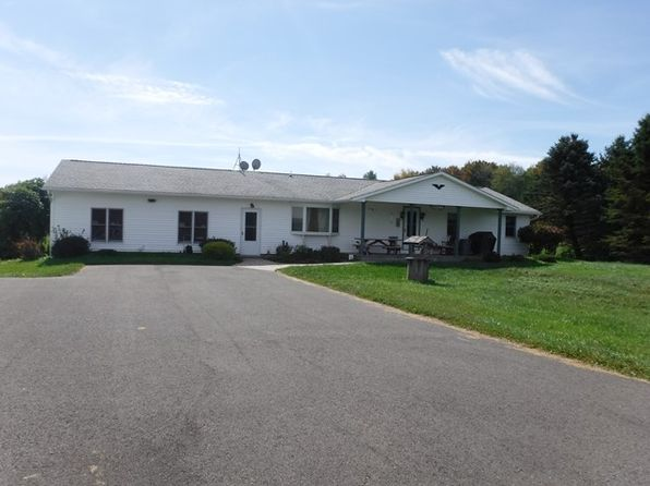 3 bed 2 bath Single Family at 11186 Ellenton Mountain Rd Shunk, PA, 17768 is for sale at 169k - 1 of 28