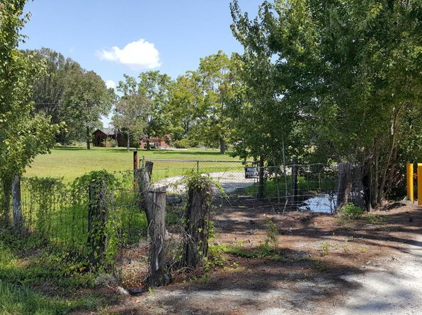 null bed null bath Vacant Land at 0000 301 Hwy Starke, FL, 32091 is for sale at 3k - 1 of 7