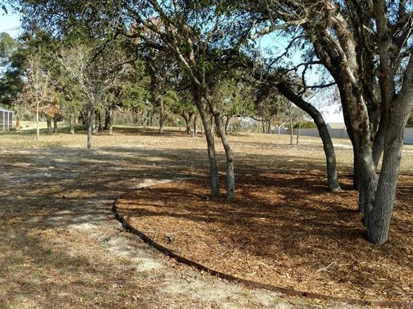 null bed null bath Vacant Land at 347 ROYAL PALM WAY SPRING HILL, FL, 34608 is for sale at 35k - 1 of 3