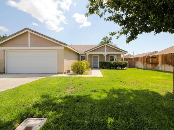 4 bed 2 bath Single Family at 3312 Keel Ct Lancaster, CA, 93535 is for sale at 245k - 1 of 33