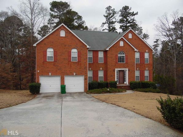 5 bed 3 bath Single Family at 1089 Princeton Park Dr Lithonia, GA, 30058 is for sale at 145k - 1 of 23