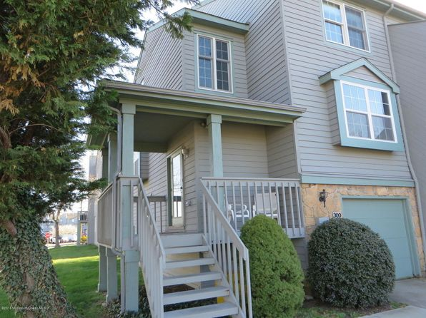 3 bed 3 bath Condo at 300 Seaview Cir Neptune, NJ, 07753 is for sale at 425k - 1 of 25