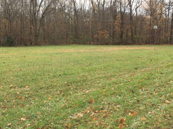 null bed null bath Vacant Land at 2-TRACT B Evergreen Rd Frankfort, KY, 40601 is for sale at 40k - 1 of 5
