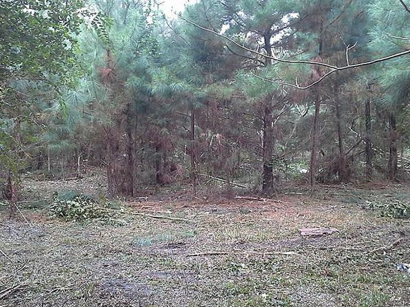 null bed null bath Vacant Land at  Tbd County Road 4475 Warren, TX, 77664 is for sale at 14k - 1 of 7