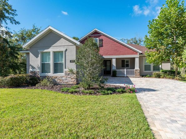 3 bed 2 bath Single Family at 4551 Southern Valley Loop Brooksville, FL, 34601 is for sale at 279k - 1 of 35