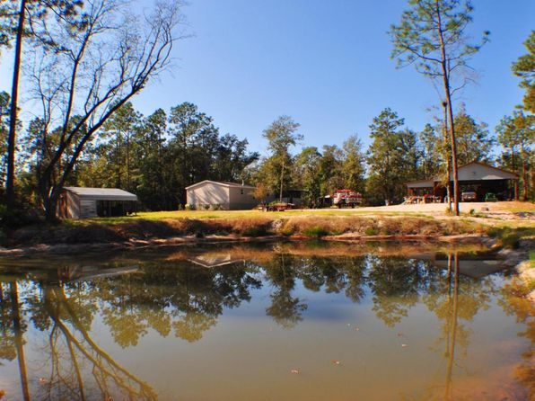 3 bed 2 bath Mobile / Manufactured at 801 REESE DR PANAMA CITY, FL, 32409 is for sale at 129k - 1 of 27