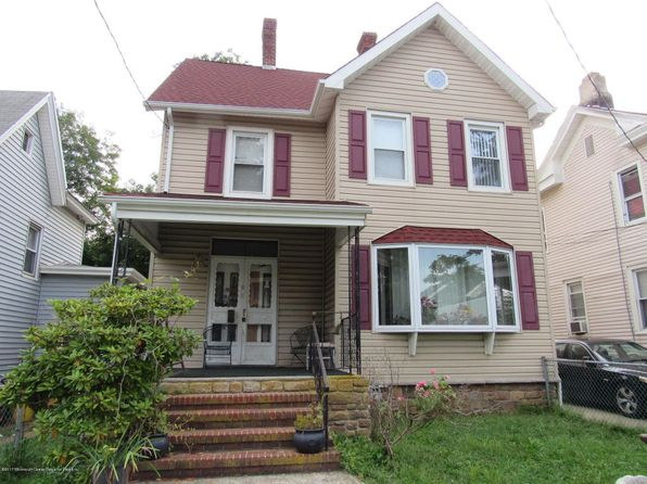 4 bed 2 bath Single Family at 8 Conover St Freehold, NJ, 07728 is for sale at 150k - google static map