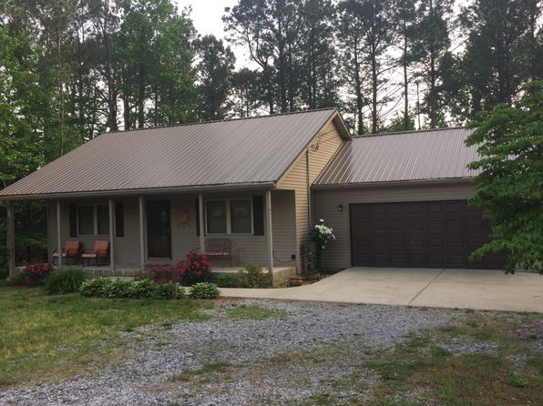 2 bed 1 bath Single Family at 58 Small Ln Hardin, KY, 42048 is for sale at 120k - 1 of 18