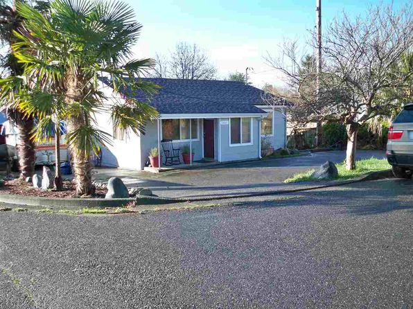 crescent city latin singles For sale: $489,000 - single family, 3 bed, 2 bath, 1,744 sqft at 325 latin in crescent city tucked away on 554 acres of redwoods you sit on carved seating log & experience the adventure of living in the mist of nature at its best.