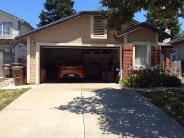 3 bed 2 bath Single Family at 6717 Poesia Ct Elk Grove, CA, 95758 is for sale at 321k - 1 of 30
