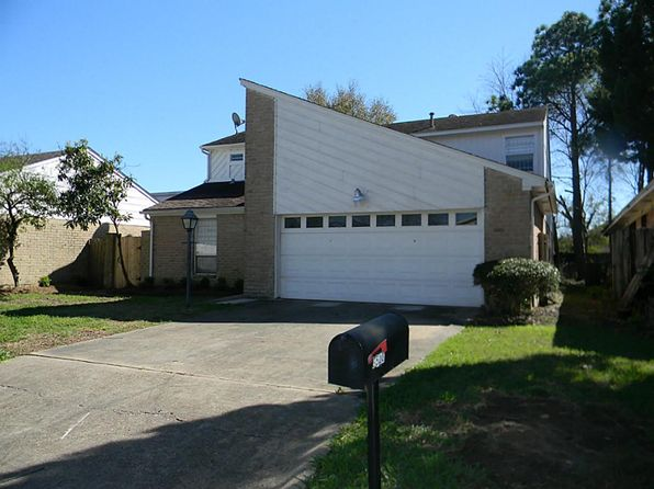 3 bed 3 bath Single Family at 9523 Sharpview Dr Houston, TX, 77036 is for sale at 219k - 1 of 32