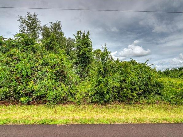 null bed null bath Vacant Land at 29156 BOYCE RD PUNTA GORDA, FL, 33982 is for sale at 4k - 1 of 6