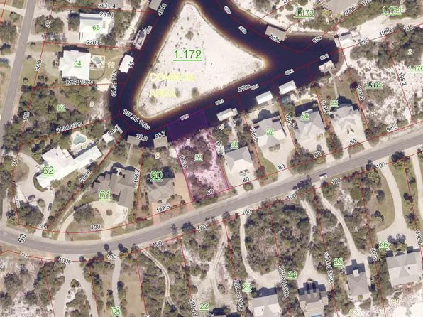 null bed null bath Vacant Land at 0 River Road Lot Orange Beach, AL, 36561 is for sale at 250k - google static map