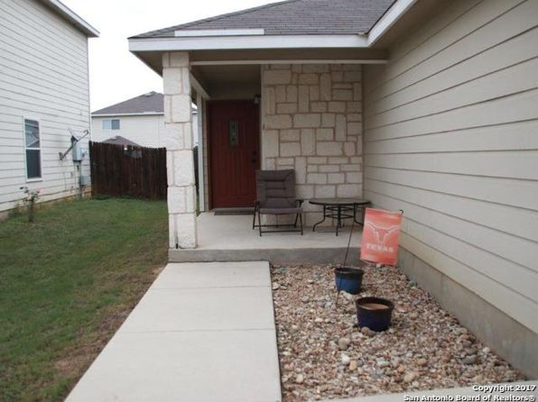 3 bed 2 bath Single Family at 9326 Pacific Maple San Antonio, TX, 78254 is for sale at 154k - 1 of 12