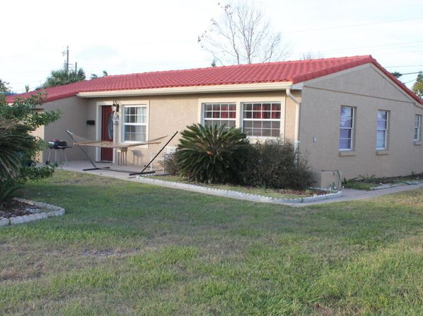 2 bed 4 bath Single Family at 107 Longwood Dr Ormond Beach, FL, 32176 is for sale at 170k - 1 of 14