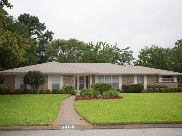 4 bed 3 bath Single Family at 3464 Hoover Ln Jacksonville, FL, 32277 is for sale at 229k - 1 of 31