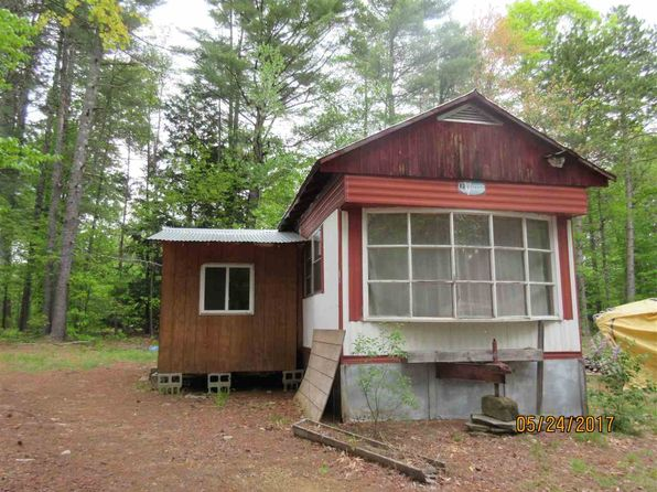 2 bed 1 bath Mobile / Manufactured at 76 Creamery Hill Rd Lebanon, ME, 04027 is for sale at 53k - 1 of 12