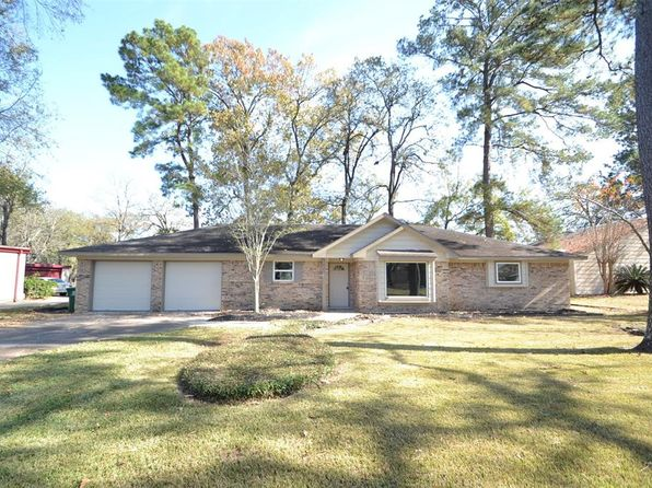 3 bed 2 bath Single Family at 1606 Chestnut Ridge Rd Humble, TX, 77339 is for sale at 198k - 1 of 19