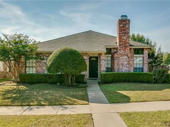 3 bed 2 bath Single Family at 7725 Standish Cir Plano, TX, 75025 is for sale at 285k - 1 of 36