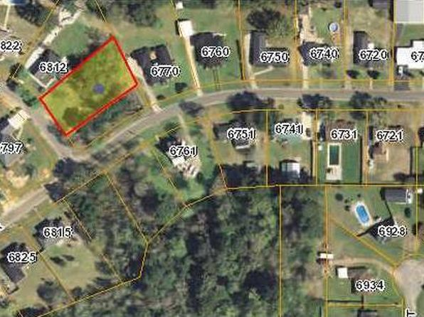 null bed null bath Vacant Land at 0 Austin Ave Theodore, AL, 36582 is for sale at 16k - google static map