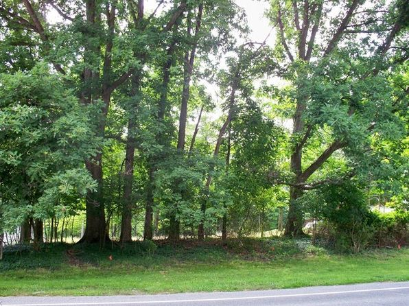 null bed null bath Vacant Land at  V/L State Rd North Royalton, OH, 44133 is for sale at 38k - 1 of 2