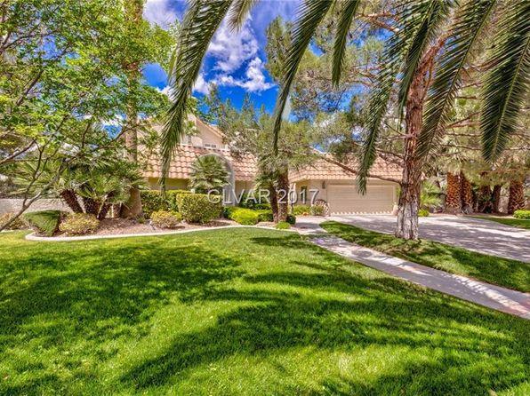 5 bed 5 bath Single Family at 6935 Mira Vista St Las Vegas, NV, 89120 is for sale at 789k - google static map