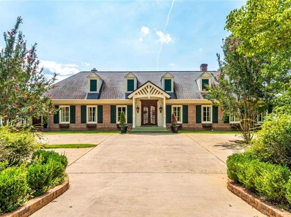 6 bed 10 bath Single Family at 379 Holly Rdg Dadeville, AL, 36853 is for sale at 2.00m - google static map