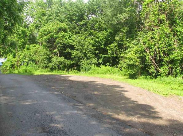 null bed null bath Vacant Land at 00 Wesskum Woods Rd Gloversville, NY, 12078 is for sale at 11k - 1 of 6