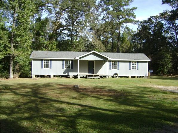 3 bed 2 bath Single Family at 4385 John Koonce Rd Lake Charles, LA, 70611 is for sale at 165k - 1 of 14