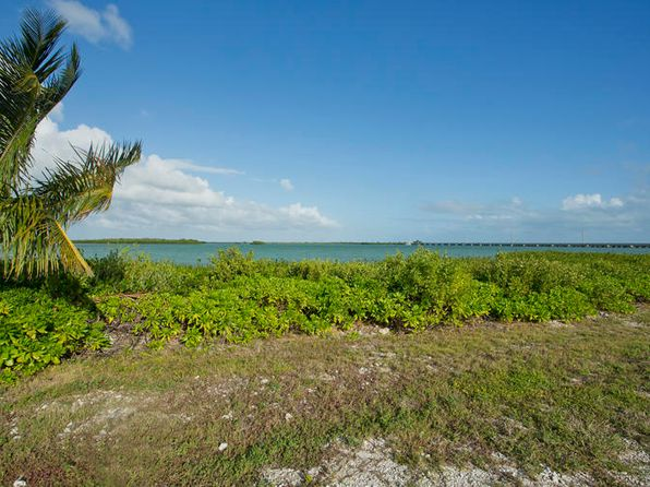 null bed null bath Vacant Land at 21 SEA LORE LN KEY WEST, FL, 33040 is for sale at 340k - 1 of 7