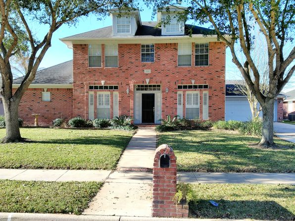 4 bed 3 bath Single Family at 203 Wildrose Dr Victoria, TX, 77904 is for sale at 349k - 1 of 32