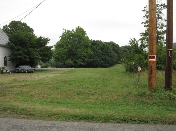 null bed null bath Vacant Land at Undisclosed Address Elliston, VA, 24087 is for sale at 700 - google static map