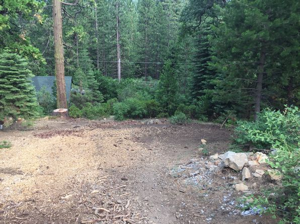 null bed null bath Vacant Land at 26071 SNOW AVE Mi Wuk Village, CA, null is for sale at 50k - 1 of 2