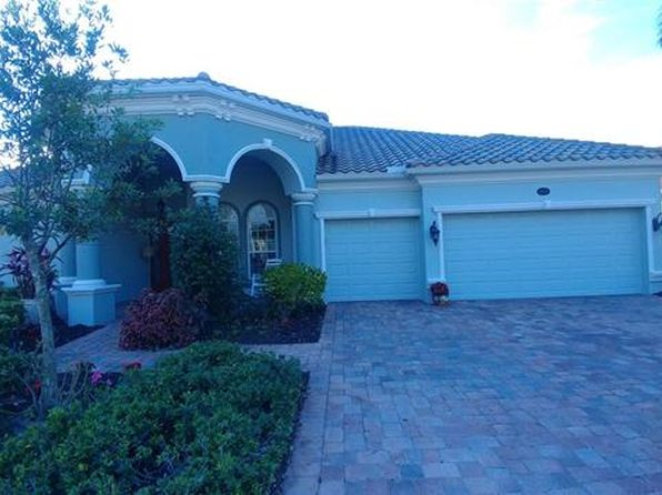4 bed 3 bath Single Family at 10061 Lions Bay Ct Naples, FL, 34120 is for sale at 614k - 1 of 21