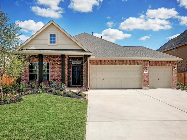 3 bed 2 bath Single Family at 408 Westwood Dr League City, TX, 77573 is for sale at 290k - 1 of 16