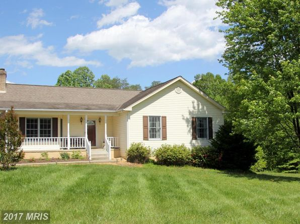 3 bed 2 bath Single Family at 35 Surrey Ct Madison, VA, 22727 is for sale at 300k - 1 of 30