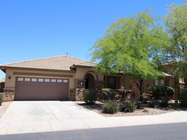 3 bed 2 bath Single Family at 40968 W Colby Dr Maricopa, AZ, 85138 is for sale at 201k - 1 of 20