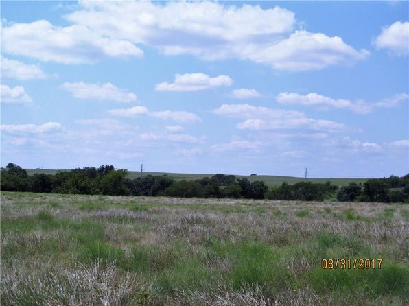null bed null bath Vacant Land at  Tbd E Eddy Muenster, TX, 76252 is for sale at 895k - 1 of 2