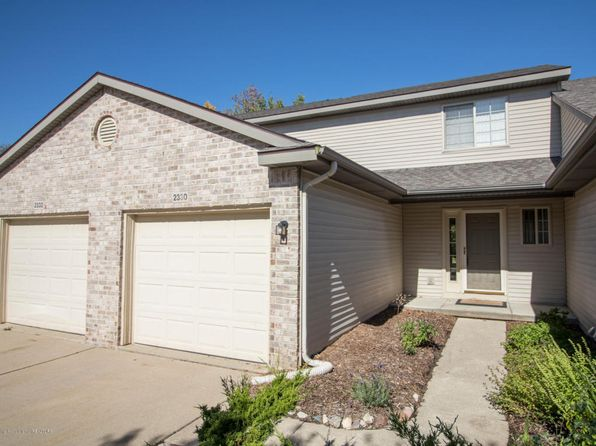 2 bed 3 bath Condo at 2330 Taos Trl Okemos, MI, 48864 is for sale at 170k - 1 of 29
