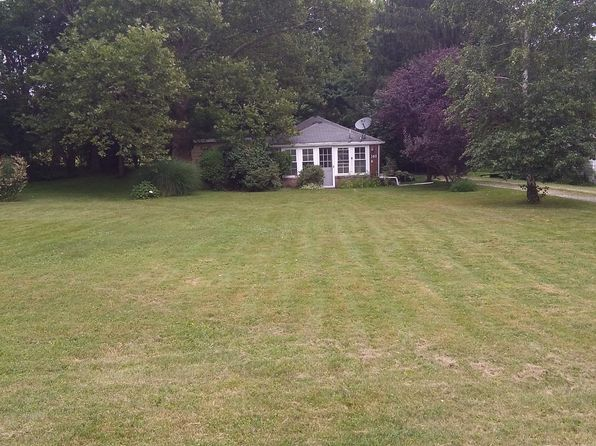 3 bed 2 bath Single Family at 380 Stewart Rd Salem, OH, 44460 is for sale at 25k - 1 of 25